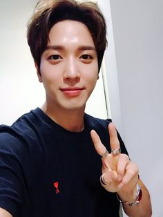 Galería de Fotos/ Photo gallery | CNBLUE Boice Spain