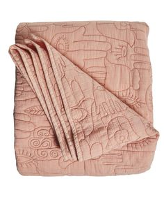 Three-Piece Hamsa Quilt Set by Justina Blakeney - July 20 2019 at Painted Bedroom Furniture, Rustic Furniture, Cheap Furniture, Textiles, Justina Blakeney, Quilt Sets, Quilting Designs, Linen Bedding, Textile Art