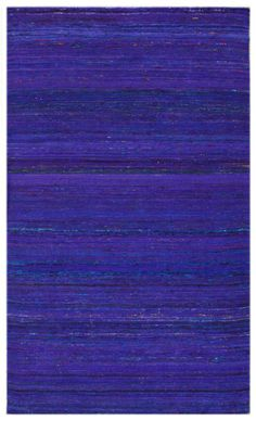 Rugs USA Monaco Horizon Blue Rug