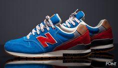 Zapatillas New Balance MRL996 AT, ya puedes #compraronline en nuestra #tiendaonline de #sneakers #ThePoint los nuevos colorways del modelo de zapatillas #NewBalanceMRL996 que #NewBalance lanza para esta nueva colección #OtoñoInvierno2015, clica aquí y hazte con ellas, http://www.thepoint.es/es/zapatillas-new-balance/1379-zapatillas-hombre-new-balance-mrl996-at.html