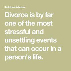 When should i start dating after a divorce