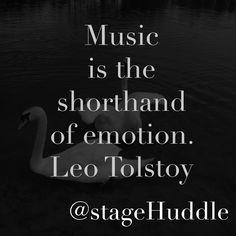 #music #quote