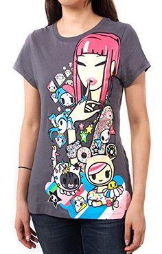 Tokidoki Sweet Dreams Womens T-Shirt (Large) Tokidoki https://www.amazon.com/dp/B014G5YHDA/ref=cm_sw_r_pi_dp_x_VwRAyb31G1660
