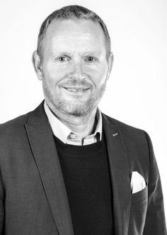 Portrait by Ole Kragekjær Madsen on 500px