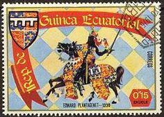 Edward Plantagenet