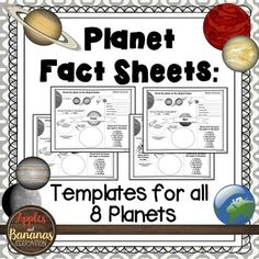 Information Sheets Templates Area Of Rectangles With Fractional Sides  Recording Sheets