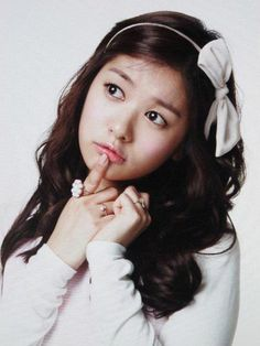 Playful Kiss <3 Jung So Min as Oh Ha Ni태백바카라╬══¢¹ JA1100.COM¢·══╬ 설악바카라고고바카라세부바카라바카라주소VIP바카라공항바카라클락바카라선상바카라영국바카라보스바카라MGM바카라중국바카라실전바카라bb바카라