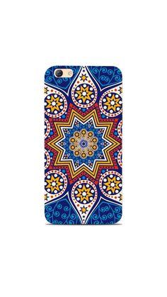 Dinosaur Desert - peach mint and navy - fun pattern by Cecca Designs iPhone 11 case