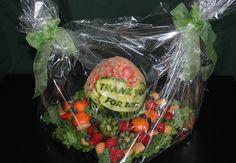 647-271-7971 Edible Gifts, Eggs, Breakfast, Food, Morning Coffee, Essen, Egg, Meals, Yemek