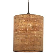 shop philips organic modern low voltage shade mini pendant at atg stores browse our mini pendant lights all with free shipping and best price guaranteed browse mini pendant orange