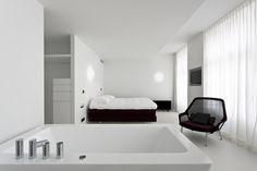 Hotel Zenden in Maastricht, Netherlands