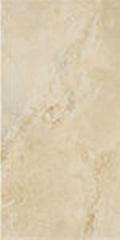 #Imola #Onyx Avorio 98 49x98 cm | #Porcelain stoneware #Marble #49x98 | on #bathroom39.com at 47 Euro/sqm | #tiles #ceramic #floor #bathroom #kitchen #outdoor