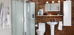 Bathroom_Angelica_Roomset_1 (460×220)