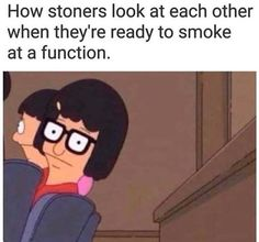 69 Weed Memes That Rip Harder Than Your Bong