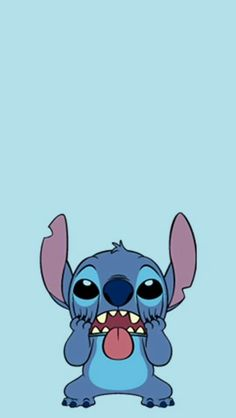 Tom and jerry memes, wallpaper notebook, baymax, lilo and stitch, disney stitch Cartoon Wallpaper Iphone, Disney Phone Wallpaper, Iphone Background Wallpaper, Cute Cartoon Wallpapers, Aesthetic Iphone Wallpaper, Iphone Wallpapers, Iphone Backgrounds, Wallpaper Spongebob, Wallpaper Notebook