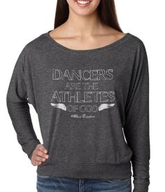 Really want this sweater!