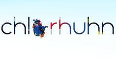Chlorhuhn, un juego que busca lograr conciencia política - http://j.mp/22ZqctX - #Android, #Chlorhuhn, #CodedArt, #IOS, #Juegos, #JuegosMóviles, #Noticias, #Tecnología