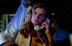 'Halloween': Original Michael Myers Recalls Most Difficult Shot From First Film Halloween Film, Halloween Horror, Halloween 2018, Halloween Night, Best Horror Movies, Horror Films, Scary Movies, Good Movies, Movies 2014