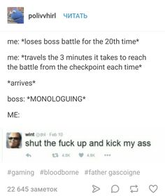 Every Kingdom hearts for sure lol (excuse the language) Geeks, Funny Cute, Hilarious, Dankest Memes, Funny Memes, Collateral Beauty, Best Of Tumblr, Gaming Memes, Tumblr Posts