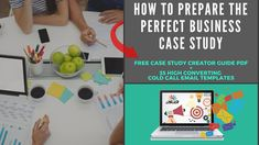 In this Video You will Learn to prepare a perfect business case study report that will wow potential customers FREE GIFT (My Top 35 Best Converting Cold Call. Characteristics Of An Entrepreneur, What Is Entrepreneurship, Motivational Videos For Success, Entrepreneurial Skills, Internet Entrepreneur, Feeling Sorry For Yourself, Email Templates, How To Stay Motivated, Case Study
