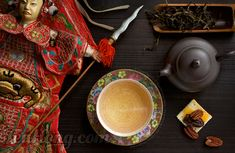 Song in a Teacup - Tea Hong Tea Varieties, Tea Culture, It Hurts Me, Chinese Tea, Fine Wine, Taste Buds, Accent Colors, Teacup, Tea Time