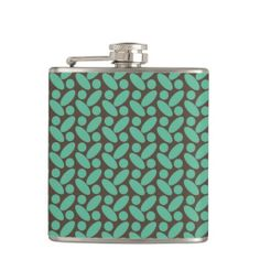 >>>Low Price Guarantee          Retro Brown and Teal Pattern Hip Flask           Retro Brown and Teal Pattern Hip Flask online after you search a lot for where to buyReview          Retro Brown and Teal Pattern Hip Flask Here a great deal...Cleck link More >>> http://www.zazzle.com/retro_brown_and_teal_pattern_hip_flask-256302374855457855?rf=238627982471231924&zbar=1&tc=terrest