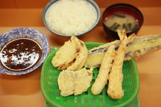 だるま   con-Quest 九州を旅する web magazine