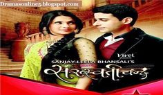 Saraswatichandra 27 December 2013 Full EpisodeWatch Online Saraswatichandra 27 December 2013, watch online Saraswatichandra 27 Dec, download, youtube 720p hd links, putlocker link, all episodes, Saraswatichandra 27 december 2013 dailymotion links hd, full episode daily video updates, high defination, high quality, tv serials, indian drama series, desi tv, desi tv shows, Saraswatichandra 27 december 2013 Part 1, Saraswatichandra 27 December 2013 written updates, watch Saraswatichandra 27… Drama Series, Tv Series, Dramas Online, Indian Drama, Pakistani Models, All Episodes, Daily Video, Indian Celebrities, Tv Shows