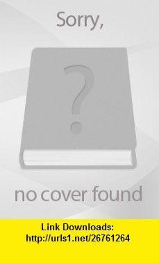 The German Church Struggle and the Holocaust (9780773499959) Franklin H. Littell, Hubert G. Locke , ISBN-10: 0773499954  , ISBN-13: 978-0773499959 ,  , tutorials , pdf , ebook , torrent , downloads , rapidshare , filesonic , hotfile , megaupload , fileserve