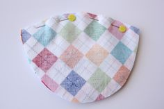 I am a little excited about the daily emails I am receiving from Dubai, South Africa, Barcelona, Ohio…all for my Easter Pot Holder pattern. I posted this on my first blog but now that I have…