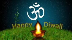 Happy Diwali 2016 Best Messages and SMS in Hindi and English
