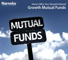 Here's Why You should Attend the Growth Mutual Funds: http://www.spyderoutletinc.net/finance/heres-attend-growth-mutual-funds/