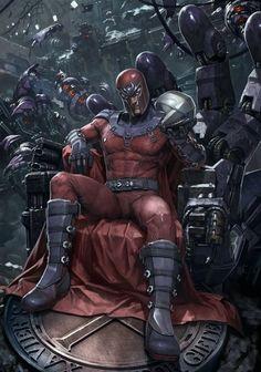 Marvel and DC Comics Images, Memes, Wallpaper and Comic Book Villains, Marvel Villains, Comic Book Characters, Marvel Heroes, Marvel Characters, Comic Books Art, Comic Art, Marvel Avengers, Marvel Max