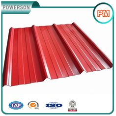 anti-corrosive plastic corrugated pvc roofing sheet for shed from china supplier Corrugated Roofing, Steel Roofing, Pvc Roofing Sheets, Shed, Tiffany, Plastic, China, Porcelain, Barns