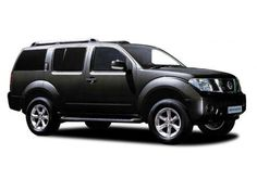 The Nissan Pathfinder Station Wagon Cars, Lease Deals, Nissan Pathfinder, Dream Cars, Diesel, Car Leasing, Vans, Country, Diesel Fuel