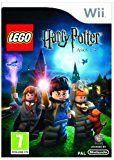#9: Lego Harry Potter (AÃos 1-4)  https://www.amazon.es/Lego-Harry-Potter-A%C3%83%C2%B1os-1-4/dp/B005BCQ89O/ref=pd_zg_rss_ts_v_911519031_9 #wiiespaña  #videojuegos  #juegoswii   Lego Harry Potter (AÃos 1-4)de WARNERPlataforma: Nintendo Wii(4)Cómpralo nuevo: EUR 31007 de 2ª mano y nuevo desde EUR 2123 (Visita la lista Los más vendidos en Juegos para ver información precisa sobre la clasificación actual de este producto.)