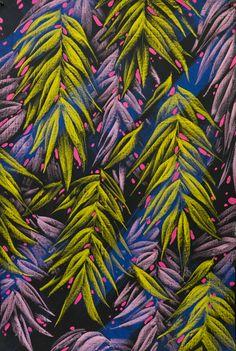 stripped-leafs-15