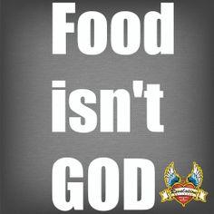 Can I get an amen? revelationwellness.org