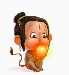 Hanuman Hd Wallpaper, Jai Hanuman, Hindu Deities, Indian Gods, Mythology, Disney Characters, Fictional Characters, Disney Princess, Gallery