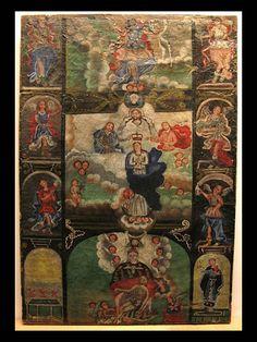 HECHIZOS, ORACIONES Y MAGIA: ORACIONES A LOS 7 ARCÁNGELES PARA CADA DÍA DE LA SEMANA