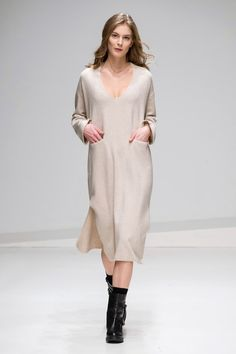 Stefanel Fall Winter 2016.17 Collection