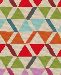 Image result for funky upholstery fabric