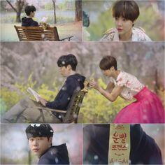 [Video] First teaser video of Ryu Jun-yeol and Hwang Jung-eum released for the Korean drama 'Lucky Romance' Kim Jong Min, Korean Actors, Korean Dramas, Kdrama, Chung Ah, Ryu Jun Yeol, Hwang Jung Eum, Korean Entertainment News, Sun News