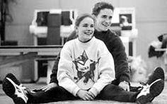 ✿In Memory ‿✿ Sergei and Katia