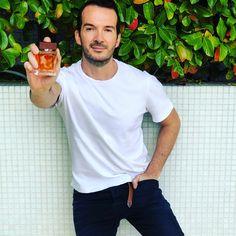 <b><i>Dolce & Gabbana</i> The One</b>: αυτό το άρωμα, λοιπόν, μου αρέσει πολύ!