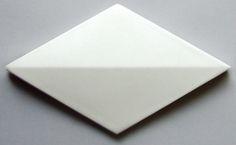Academy Tiles - Ceramic Tiles - Diamante - 74300