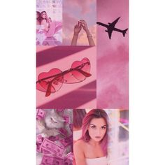Pink Aesthetic, Polaroid Film, Monopoly, Youtube, Wallpapers, Beautiful, Photos, Tatoo, Pictures