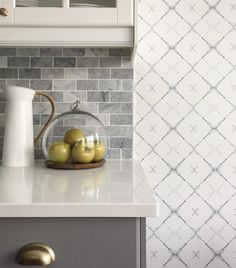 kitchen wallpaper ideas wallpaper for kitchens kitchen wallpaper