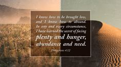 Verse of the Day - Logos Bible Software