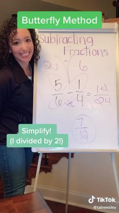 Mental Math Tricks, Cool Math Tricks, Maths Tricks, Math Hacks, Math Tips, Life Hacks For School, School Study Tips, School Tips, Math For Kids